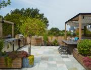 LBR-Home-Apartment-Roof-Deck-Garden-0