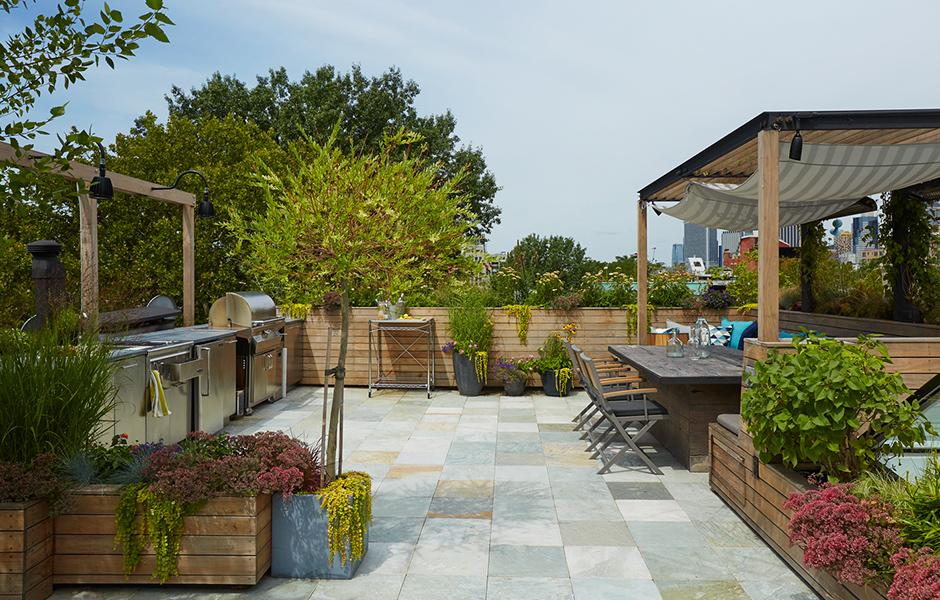 LBR-Home-Apartment-Roof-Deck-Garden-0