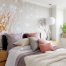 LBR | HOME MANHATTAN GUEST ROOM INTERIOR DESIGN