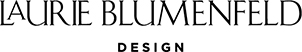 Laurie Blumenfeld Design – NYC Interior Design Studio