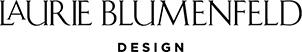 Laurie Blumenfeld Design