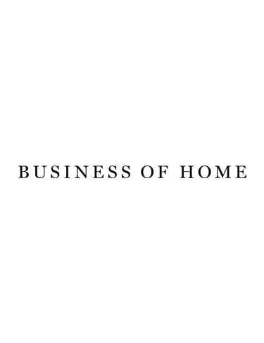 Business of Home How do you navigate an over-budget project?