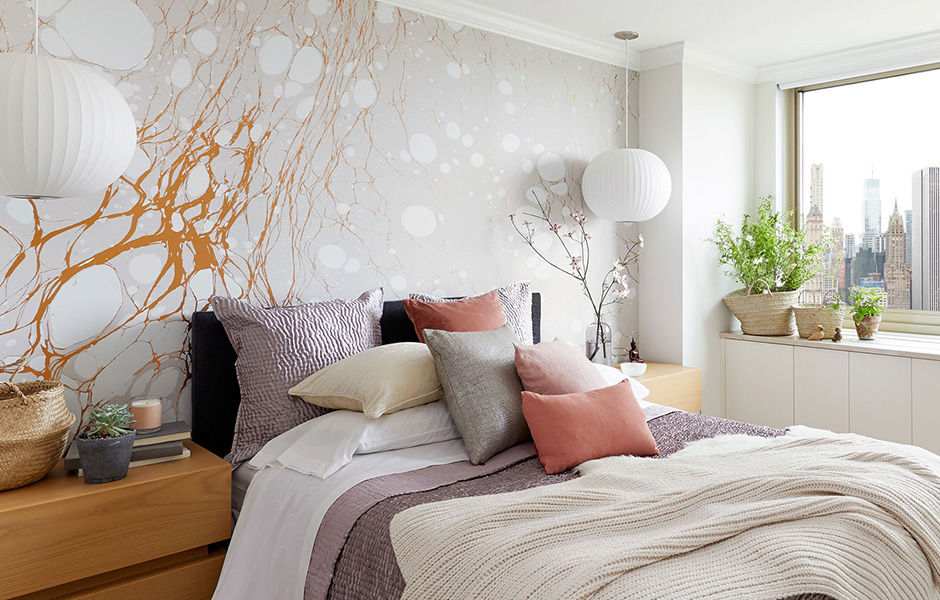 Laurie-Blumenfeld-Design-Guest-Bedroom-Design-featured