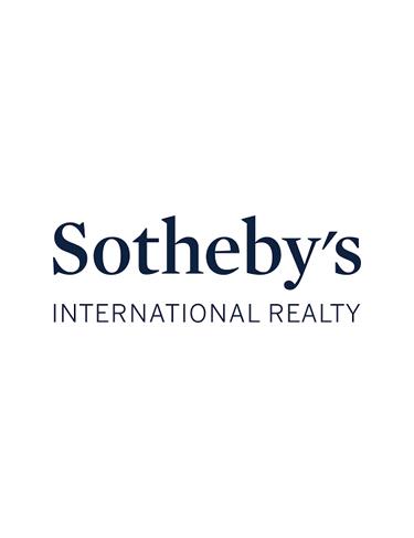 Interior Designer Laurie Blumenfeld-Russo on Sotheby's International Real Estate