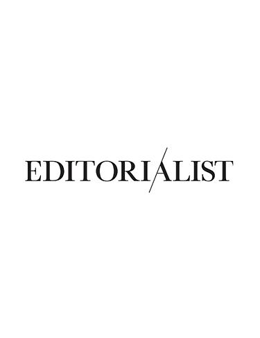 Interior Designer Laurie Blumenfeld-Russo on the Editorialist