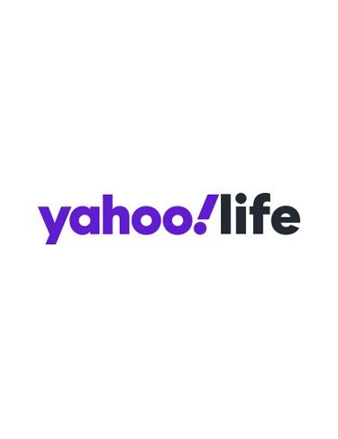 Laurie Blumenfeld Russo on Yahoo Life  - 11 Pretty Coaster Sets You Will Want to Display on Your Coffee Table