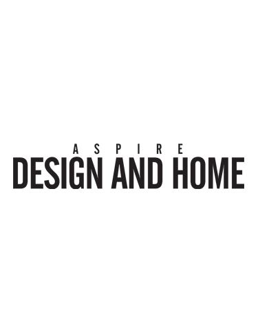 Designer Friday featuring interior designer Laurie Blumenfeld-Russo
