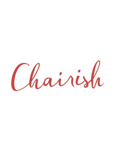Interior Designer Laurie Blumenfeld-Russo on Chairish