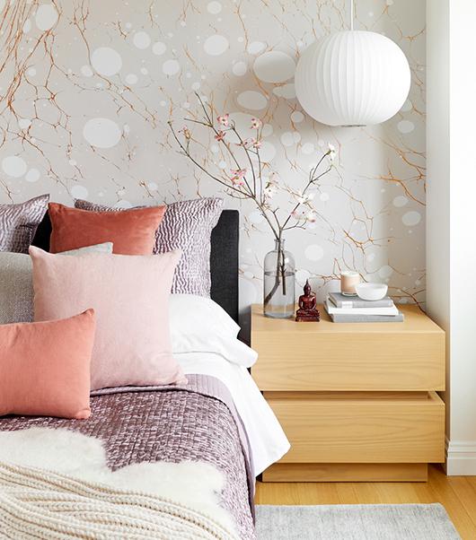 Interior Design by Laurie Blumenfeld Design