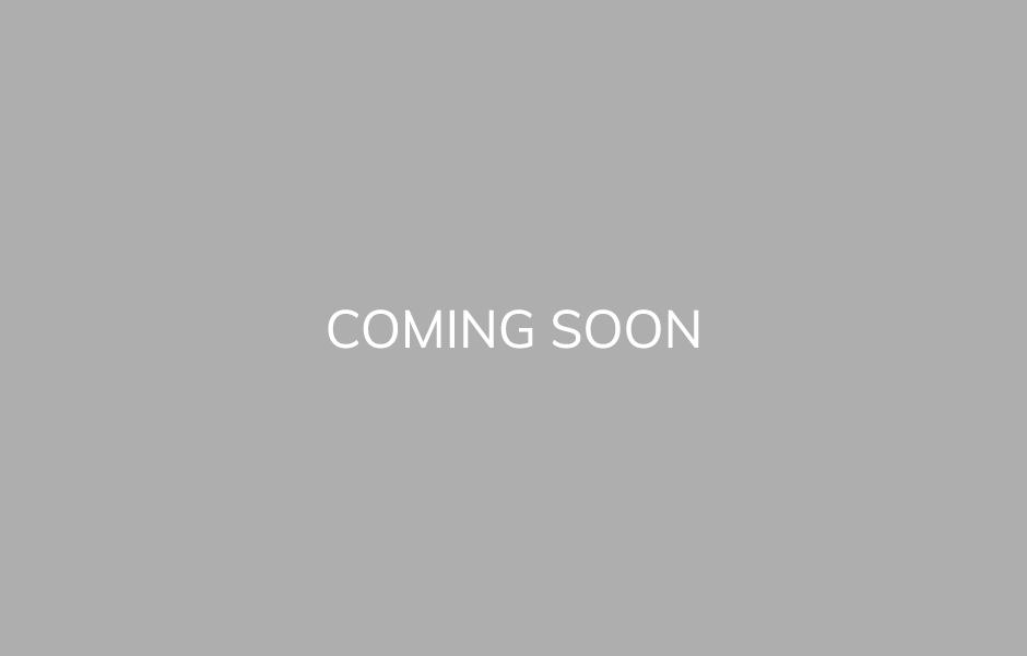 Laurie-Blumenfeld-Design-Brooklyn-Heights-Designer-Coming-Soon
